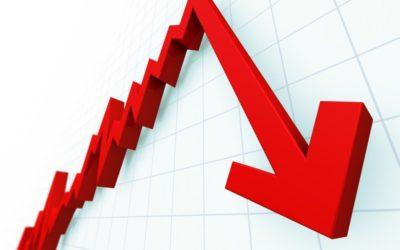 En Mendoza las ventas minoristas de abril cayeron en promedio 17 % y fue el mayor descenso en lo que va del año