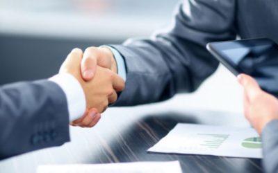 Importantes capacitaciones, talleres y rondas de negocios realizarán FEM y CAME
