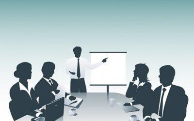 ATENCION ASOCIADOS: DIPLOMATURAS CAME 2020 CON IMPORTANTES BONIFICACIONES