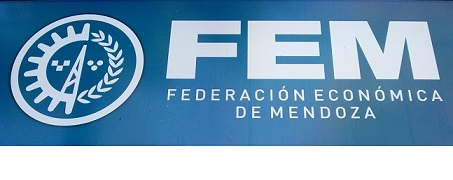 Preocupa a la FEM la falta de aprobación del endeudamiento y del roll over y sus consecuencias en Pymes y empleo