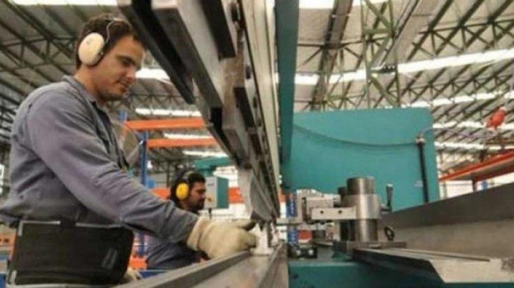 El gobierno amplía beneficios del Programa de Asistencia de Emergencia al Trabajo y la Producción