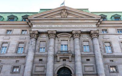 Nueva línea de crédito para MiPymes vigente del Banco Nación