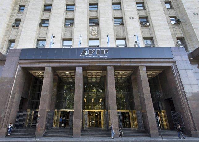 AFIP amplían hasta el 30 de junio el plazo para adherir a la moratoria