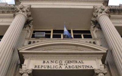 CAME solicita al BCRA que disponga tasa 0 para saldos deudores
