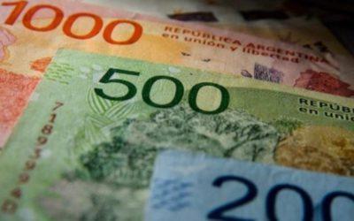El gobierno de Mendoza lanzó financiamiento para los sectores Turismo y Cultura
