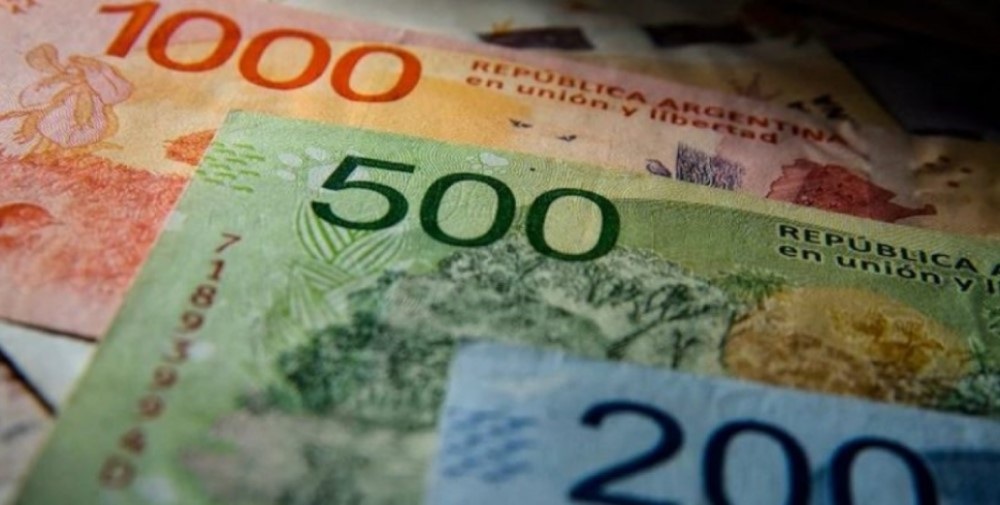 Empresarios piden préstamos a tasa cero para pagar sueldos (Los Andes)