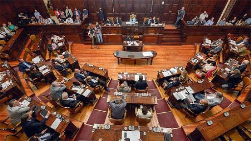 La FEM celebra recorte de salarios a funcionarios e invita al resto de los Poderes a sumarse