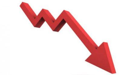 Las ventas por el Día del Padre cayeron 44 %, informó CAME