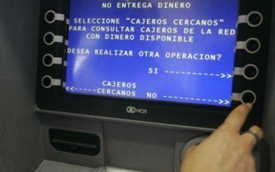 La FEM reclama mejoras en los servicios bancarios para las pymes (Mendoza Post)