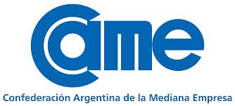 Comunicado de CAME: «Las Pymes necesitamos un rescate financiero»