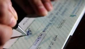 CAME pide a Nosis y Veraz no publicar cheques rechazados durante el aislamiento