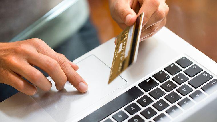 En mayo el comercio de Mendoza tendrán su plataforma online para vender: hay que capacitarse