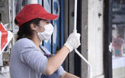 El gobierno de Mendoza autorizó con protocolos más actividades en la provincia