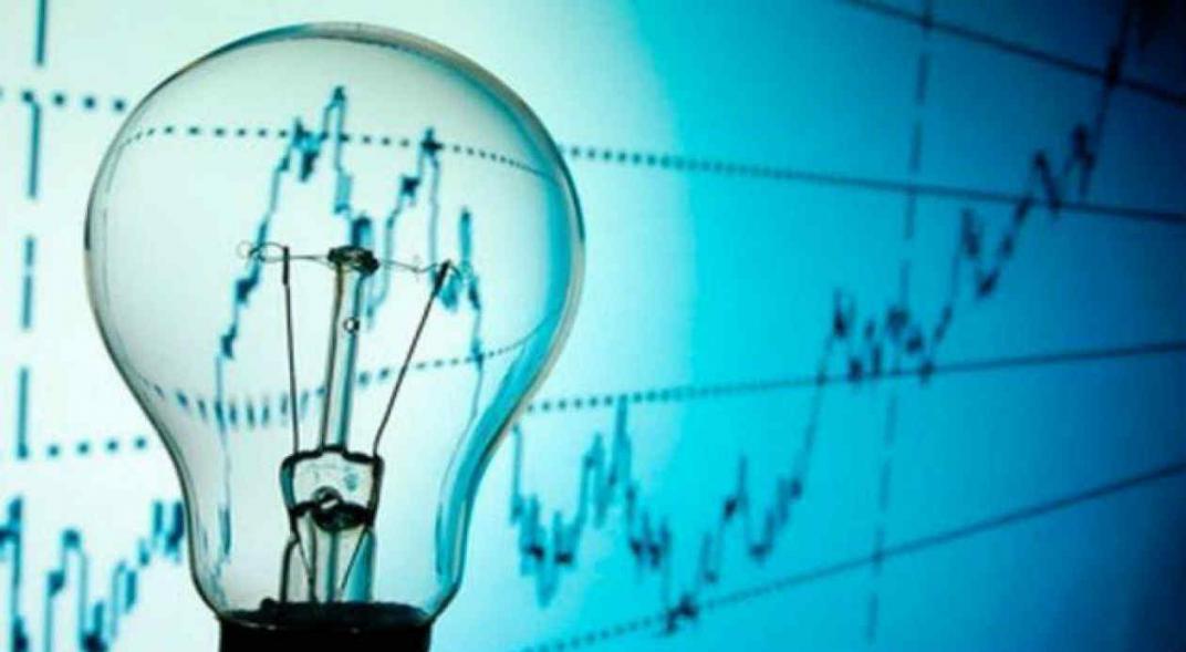 La FEM en alerta ante impacto que tendrá en Pymes quita de subsidios a electricidad
