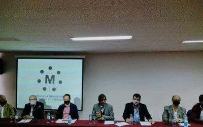 Comunicado de la Mesa de la Producción y Empleo de Mendoza: «La pobreza y la indigencia nos interpela como sociedad y nos obliga a trabajar por encima de las grietas»