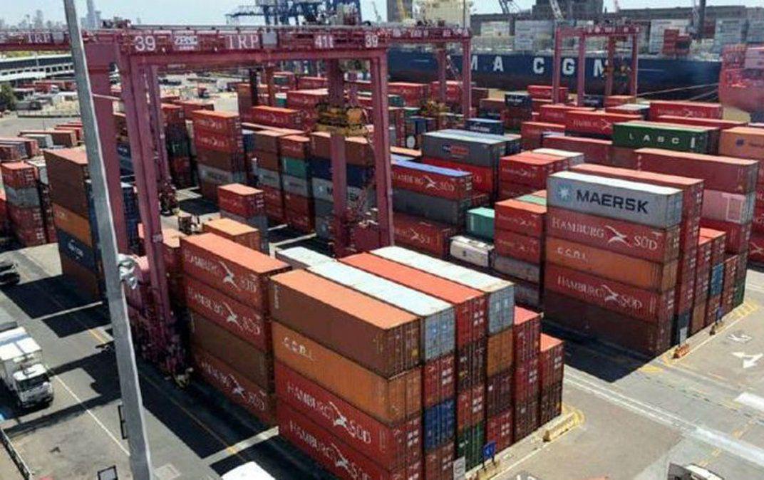 «Cerrar exportaciones es cerrarnos al mundo»