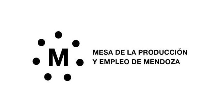 La Mesa de la Producción y el Empleo de Mendoza respalda la apertura de las actividades comerciales en la provincia