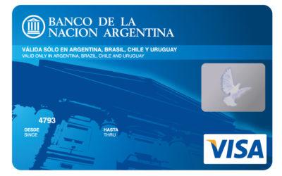 El Banco Nación en coordinación con la FEM lanzó descuentos para impulsar las ventas en los comercios minoristas de Mendoza