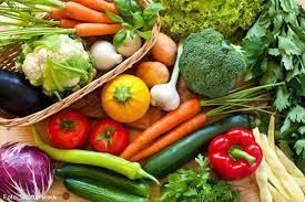 Agroalimentos: A comienzos del invierno, el consumidor pagó 5,22 veces más de lo que cobró el productor