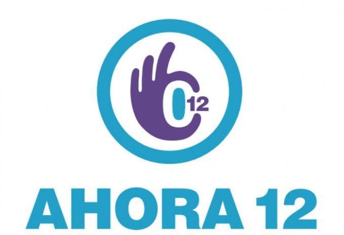 AHORA 12: conocé más sobre el programa y cómo utilizar los planes en 24 y 30 cuotas